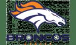 broncos_logo_150x90